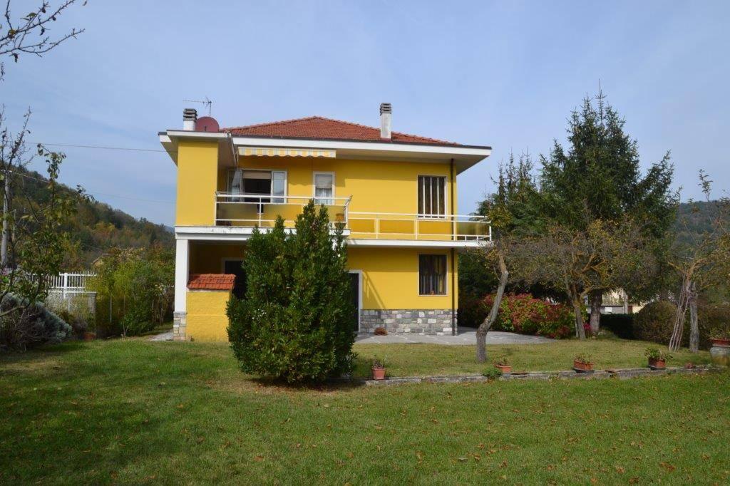 Villa in vendita a Priola, 7 locali, prezzo € 220.000 | PortaleAgenzieImmobiliari.it