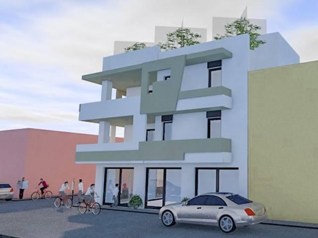 Appartamento in vendita Rif. 8162715