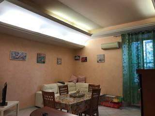 Appartamento in ottime condizioni arredato in vendita Rif. 7785369
