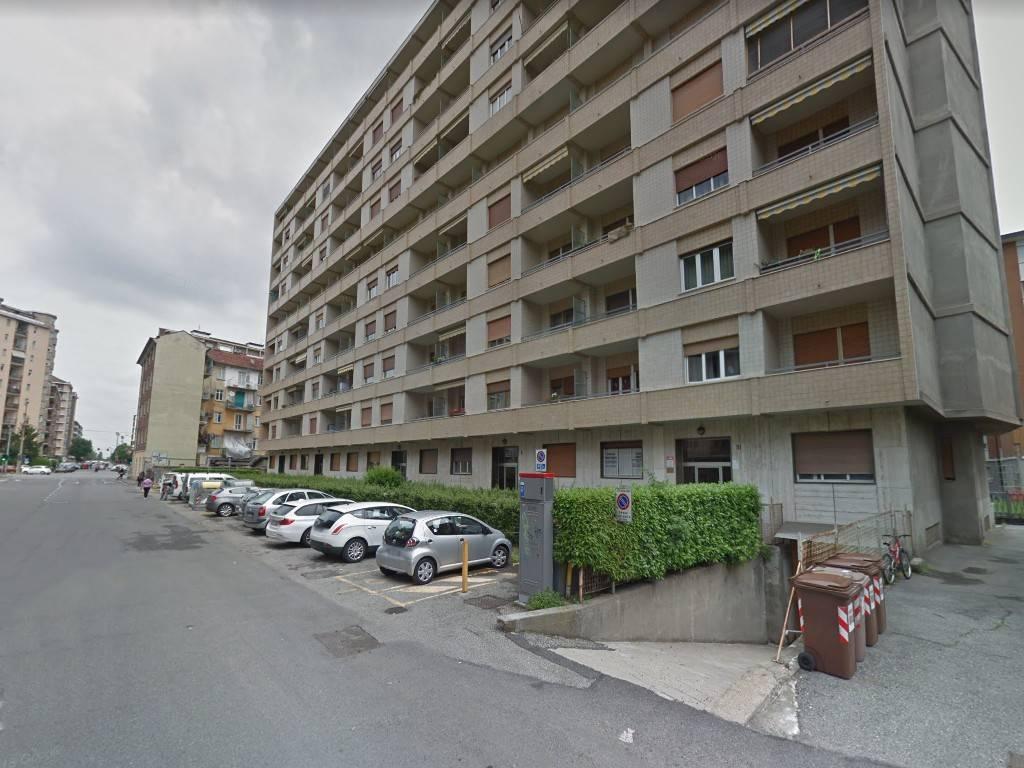 Laboratorio in vendita a Collegno, 1 locali, prezzo € 60.000 | PortaleAgenzieImmobiliari.it