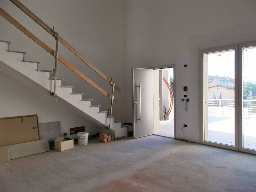 Loft / Openspace in vendita