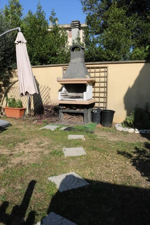 Casa Indipendente in ottime condizioni parzialmente arredato in vendita Rif. 8151435