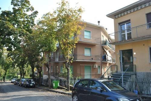 Appartamento in vendita Rif. 8155183