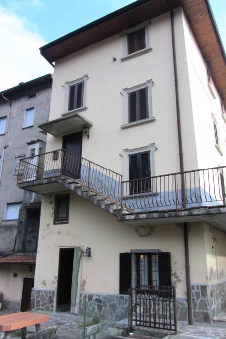 Appartamento in vendita a Serina, 3 locali, prezzo € 29.900   PortaleAgenzieImmobiliari.it
