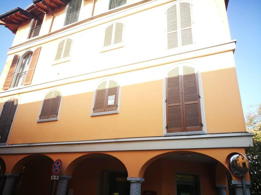 Ufficio / Studio in vendita a Cantello, 4 locali, prezzo € 149.000 | CambioCasa.it