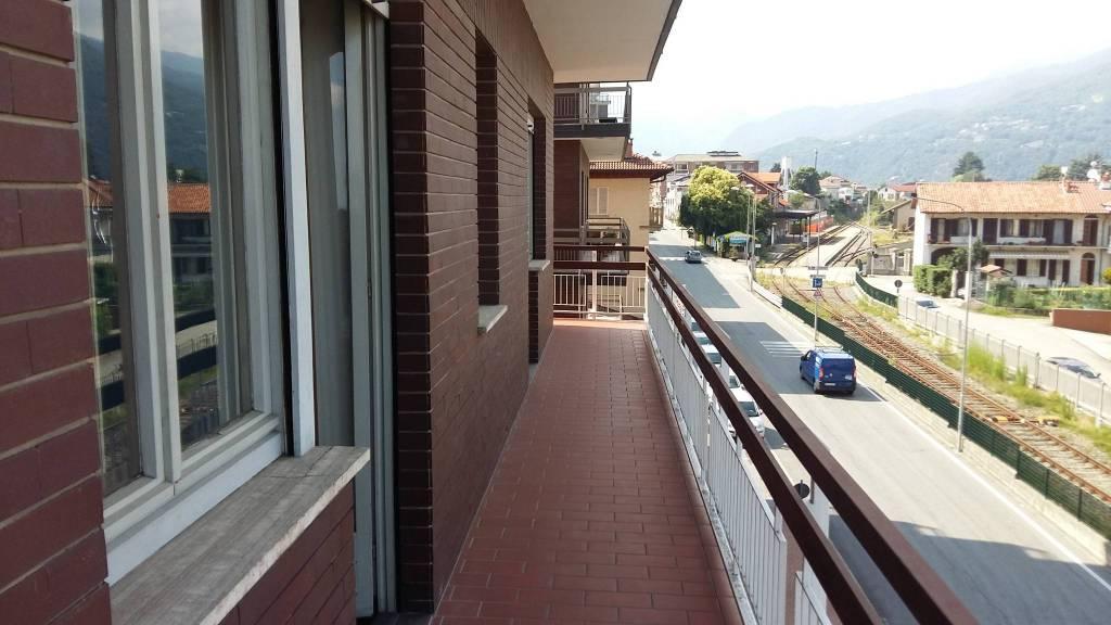 Appartamento in affitto Rif. 8151006
