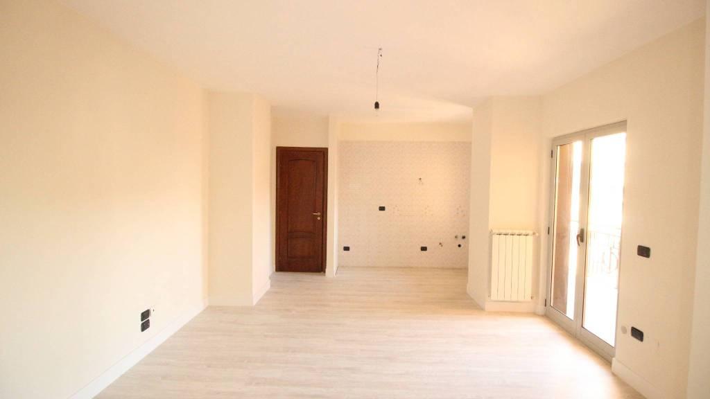 Appartamento in ottime condizioni in affitto Rif. 8159052