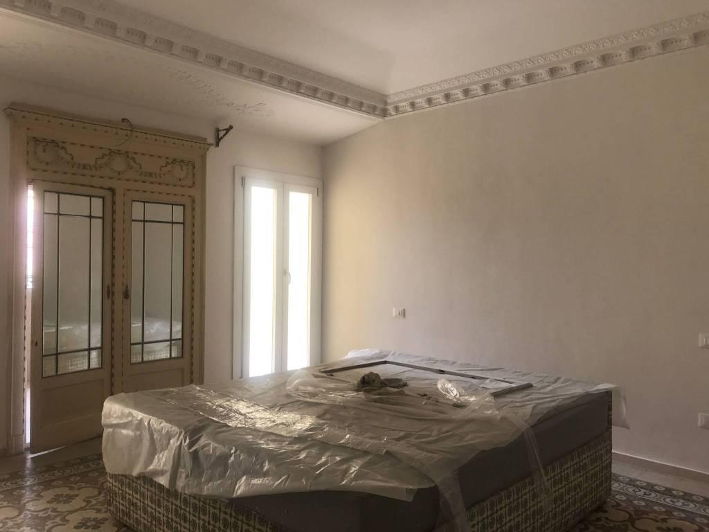 Stanza / posto letto in affitto Rif. 8158526