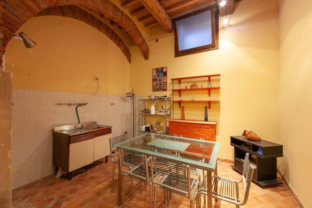 Casa indipendente in Vendita a Peccioli Centro: 3 locali, 80 mq