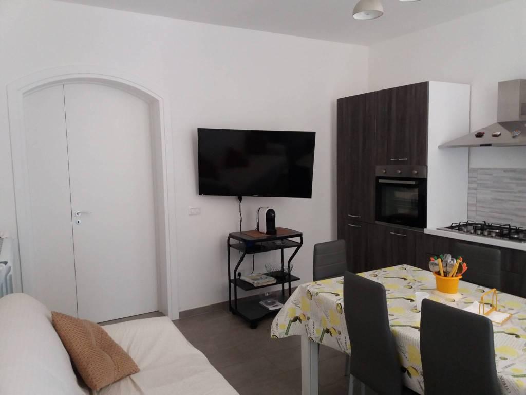 Appartamento arredato in affitto Rif. 8174972