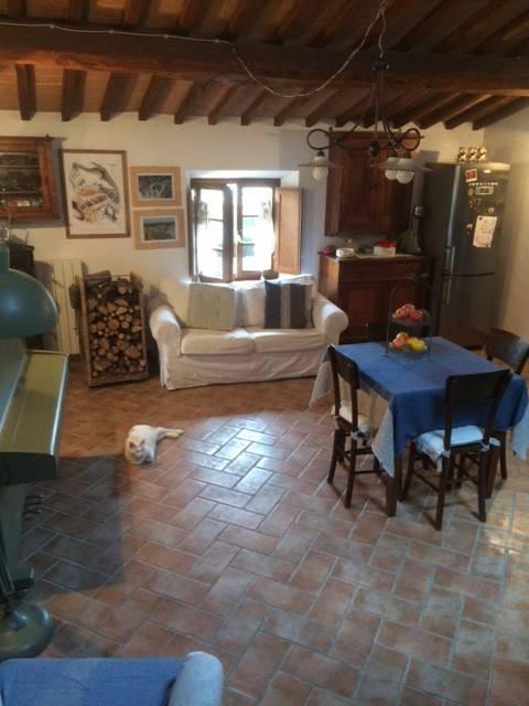 Appartamento in ottime condizioni parzialmente arredato in vendita Rif. 8177208