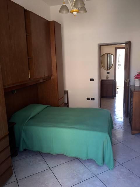 Stanza / posto letto in affitto Rif. 8188592