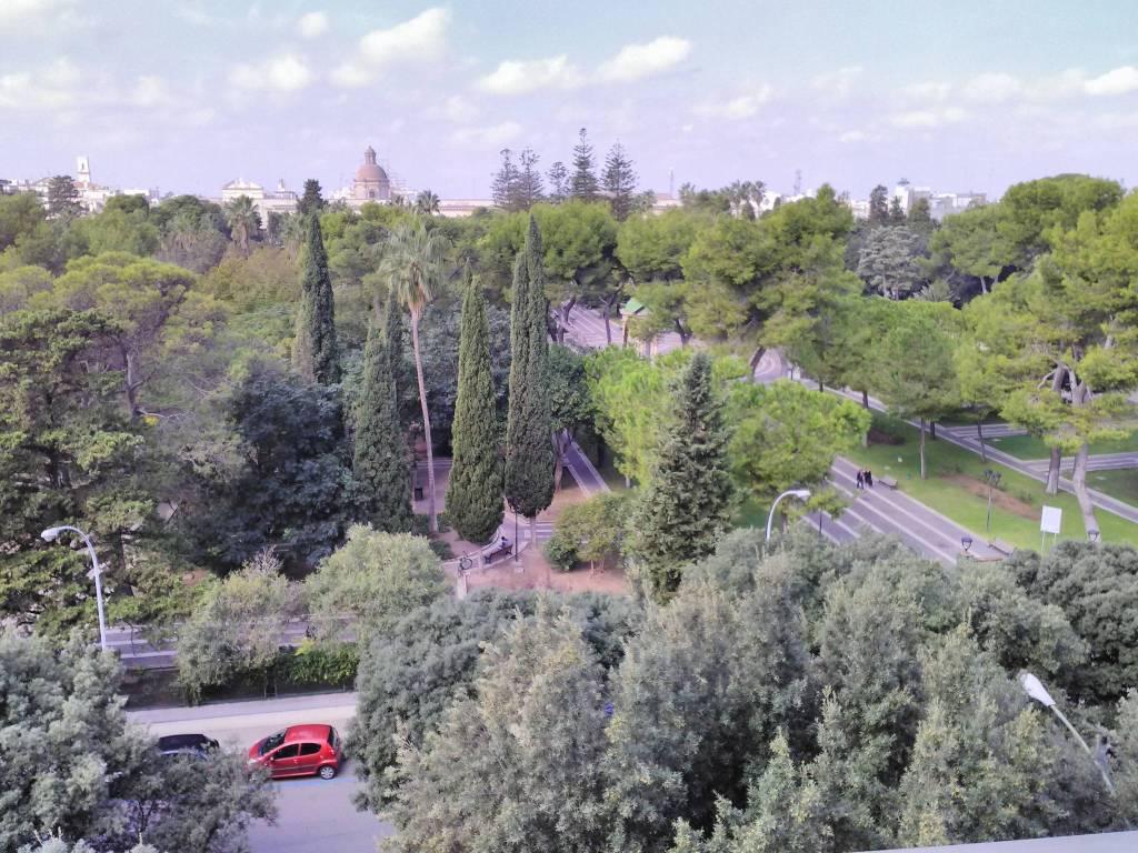 Appartamento trilocale in vendita a Lecce (LE)