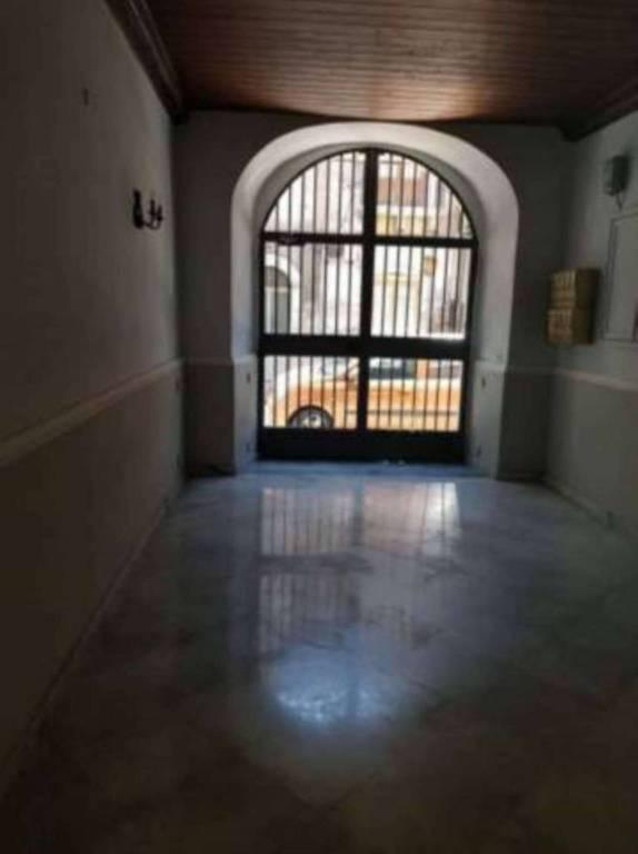 Case e appartamenti in affitto a misterbianco for Appartamenti arredati in affitto a catania