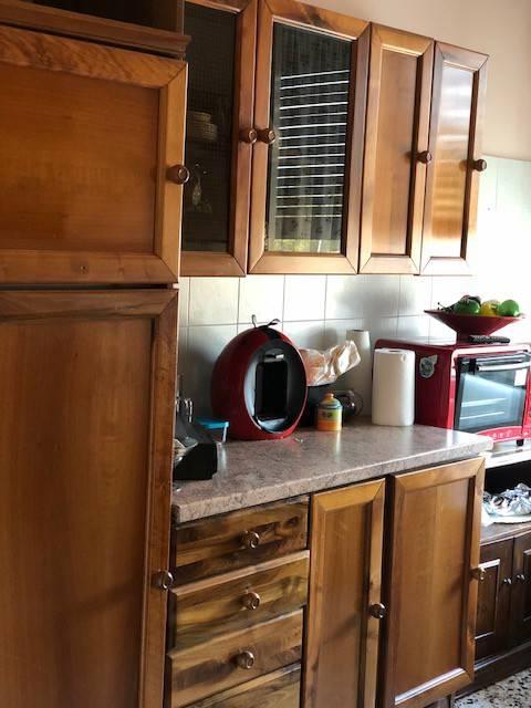 Appartamento in affitto Rif. 8214541