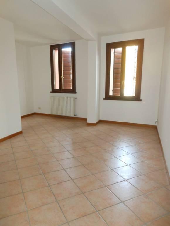 Appartamento bilocale zona Pieve