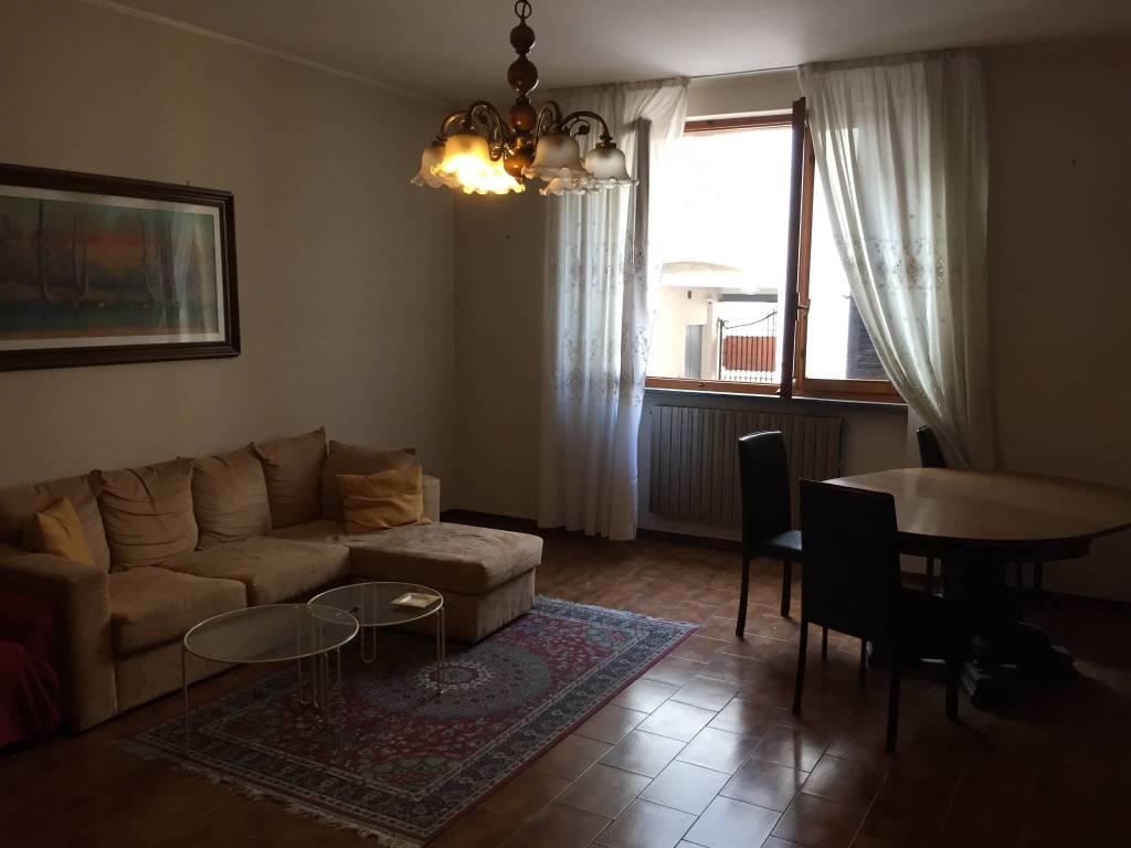 Appartamento in affitto Rif. 9012593