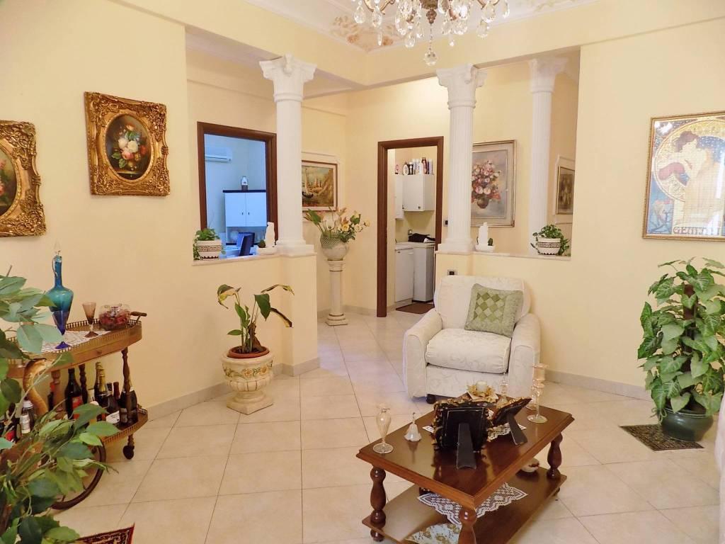 Appartamento in vendita Rif. 8171108