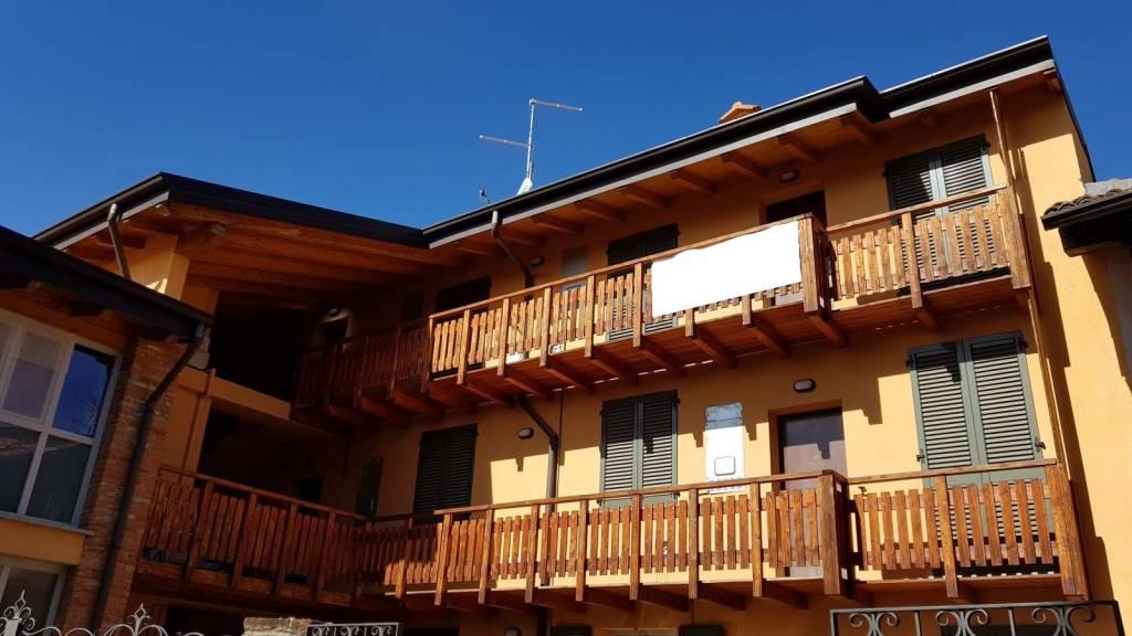 Appartamento in vendita Rif. 8185261