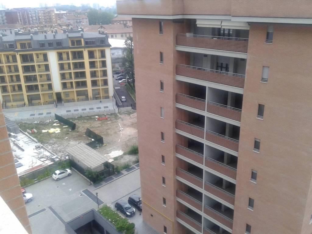 Appartamento in affitto Rif. 8189354