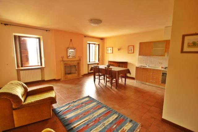 Appartamento bilocale in affitto a Villafranca di Verona (VR)