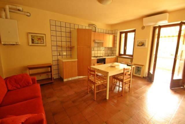 Appartamento trilocale in affitto a Villafranca di Verona (VR)