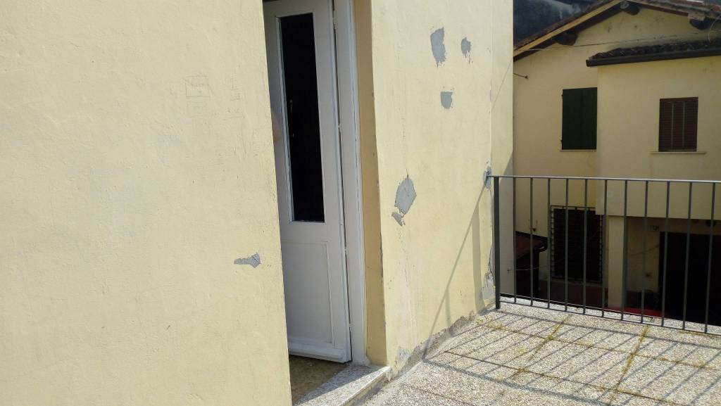 Soluzione Indipendente in vendita a Goito, 4 locali, prezzo € 55.000 | CambioCasa.it