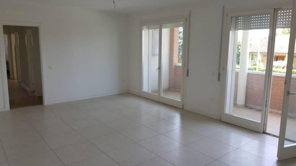 Appartamento in vendita Rif. 8191053