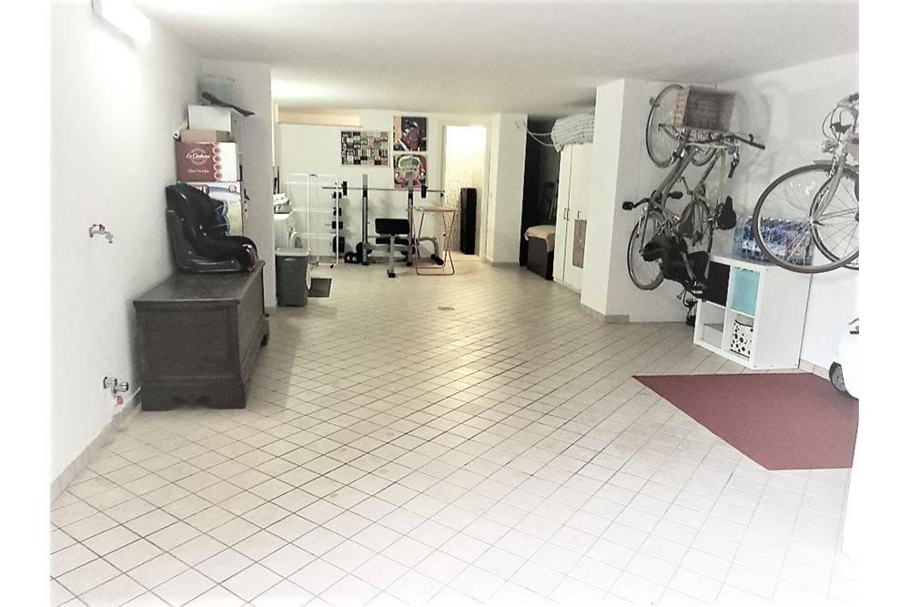 Appartamento trilocale in vendita a Santarcangelo di Romagna (RN)