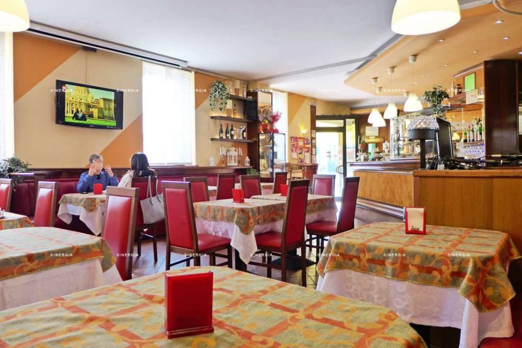 Bar in vendita a Abbiategrasso, 2 locali, Trattative riservate | CambioCasa.it