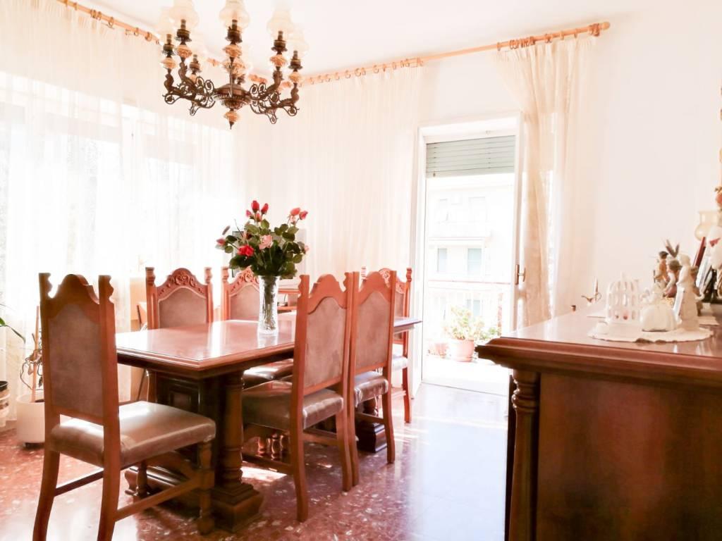 Appartamento in affitto Rif. 8551680