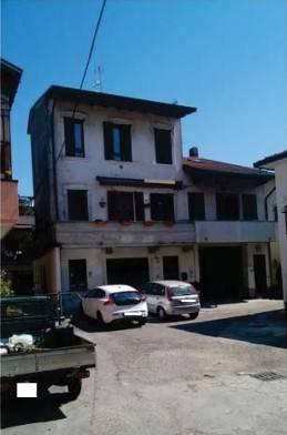 Appartamento in vendita a Cavaria con Premezzo, 4 locali, prezzo € 61.440 | PortaleAgenzieImmobiliari.it