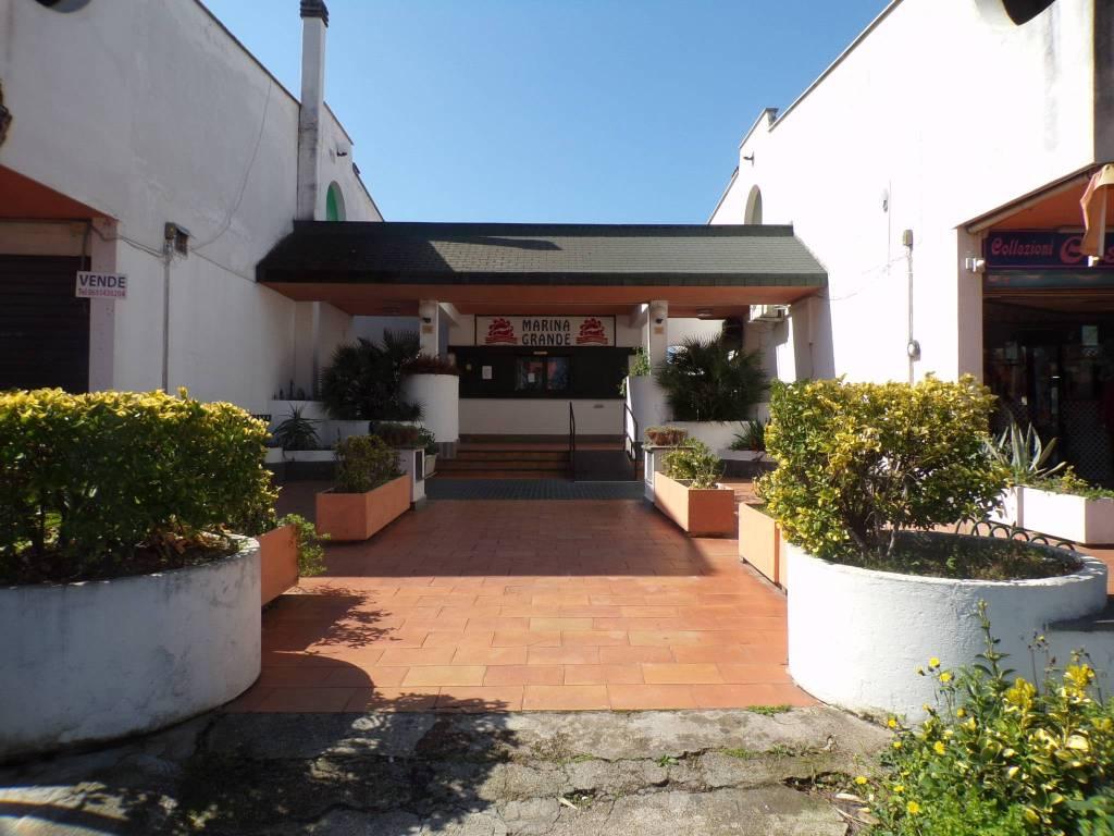 Appartamento in buone condizioni in affitto Rif. 8202505