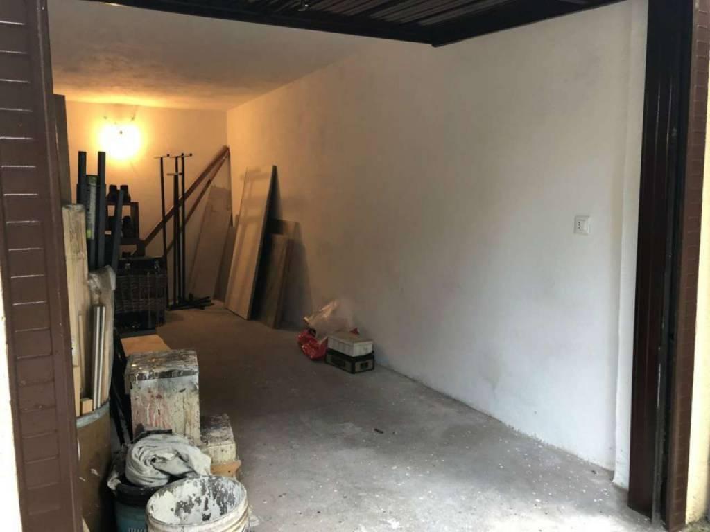 Box / Garage in vendita a Mira, 1 locali, prezzo € 15.000 | CambioCasa.it