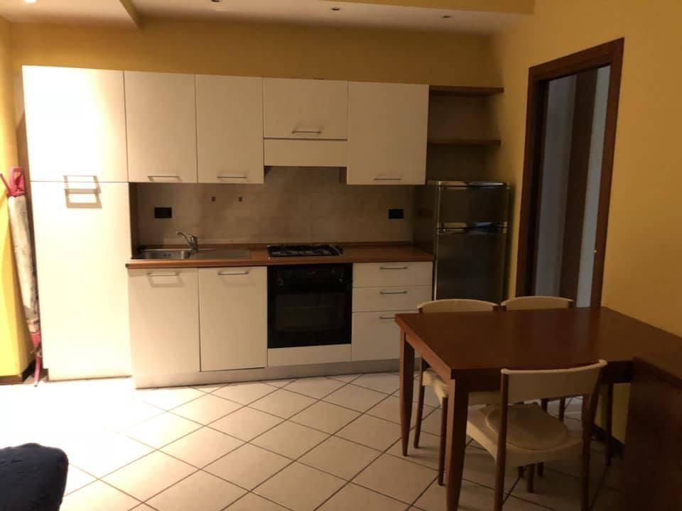 Appartamento in affitto a Cuneo, 2 locali, prezzo € 400 | CambioCasa.it