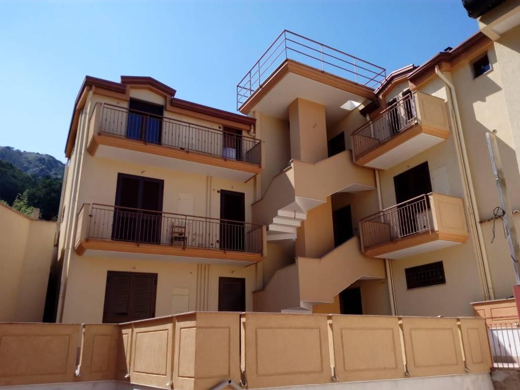 Appartamento in vendita Rif. 8202240