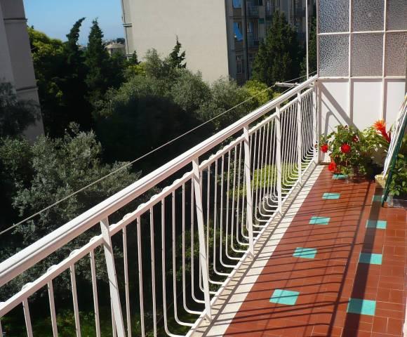 Appartamento, emilio massone, Quarto, Affitto/Cessione - Genova