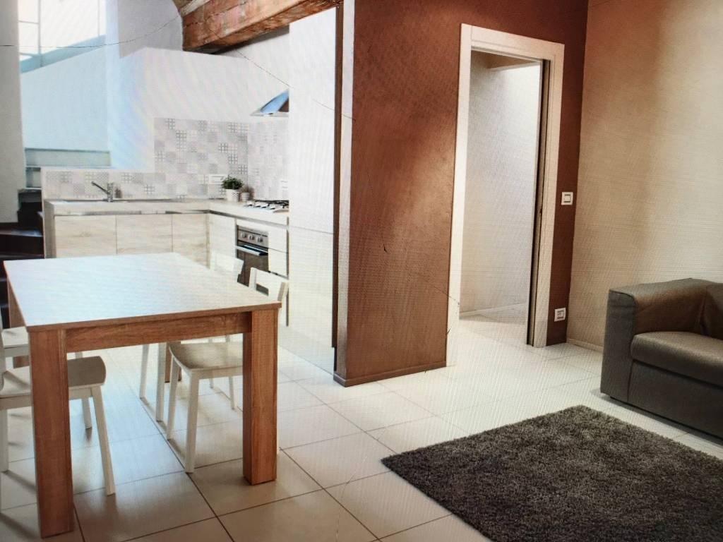 Appartamento in vendita a Cuneo, 3 locali, prezzo € 210.000 | CambioCasa.it