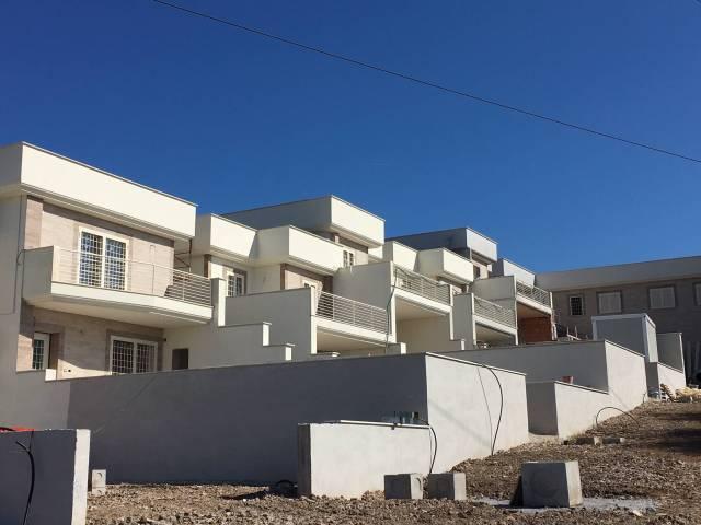 Appartamento in vendita Rif. 6255106