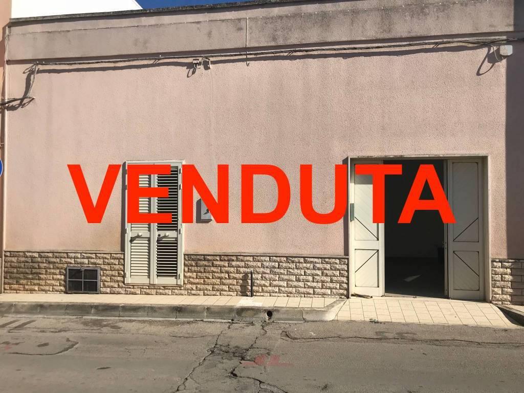 Appartamento in vendita a Veglie, 5 locali, prezzo € 78.000 | PortaleAgenzieImmobiliari.it
