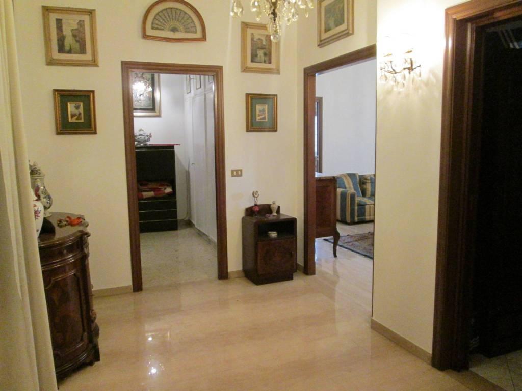 Stanza / posto letto in affitto Rif. 8201570