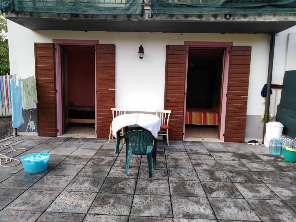 Appartamento in vendita a Volta Mantovana, 3 locali, prezzo € 133.000 | CambioCasa.it