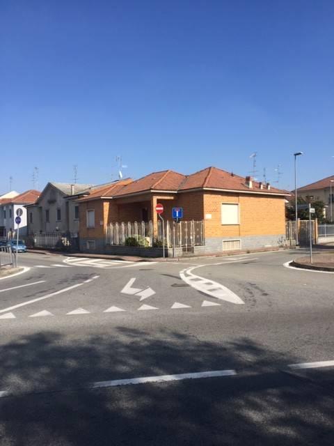 Villa in vendita a Vercelli, 4 locali, prezzo € 170.000   PortaleAgenzieImmobiliari.it