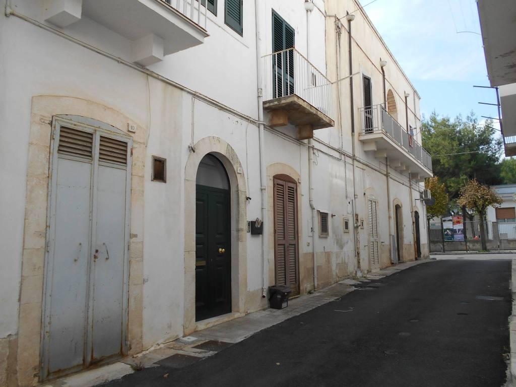 Appartamento in vendita Rif. 8200087