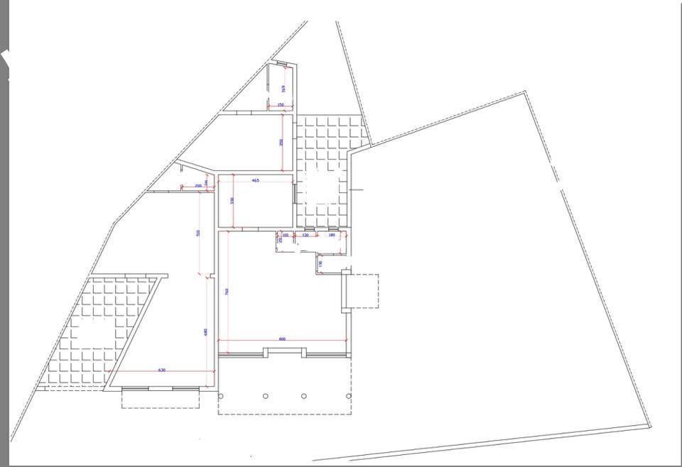 Loft / Openspace in Vendita a Porto Cesareo