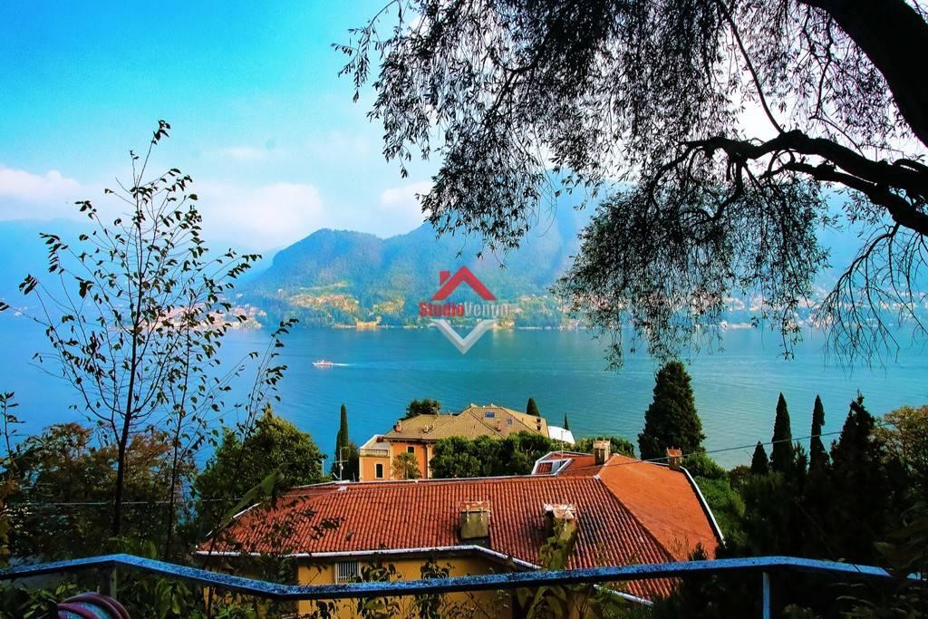 Villa in vendita a Moltrasio, 14 locali, prezzo € 1.450.000 | CambioCasa.it