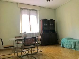 Appartamento in buone condizioni arredato in vendita Rif. 8214586