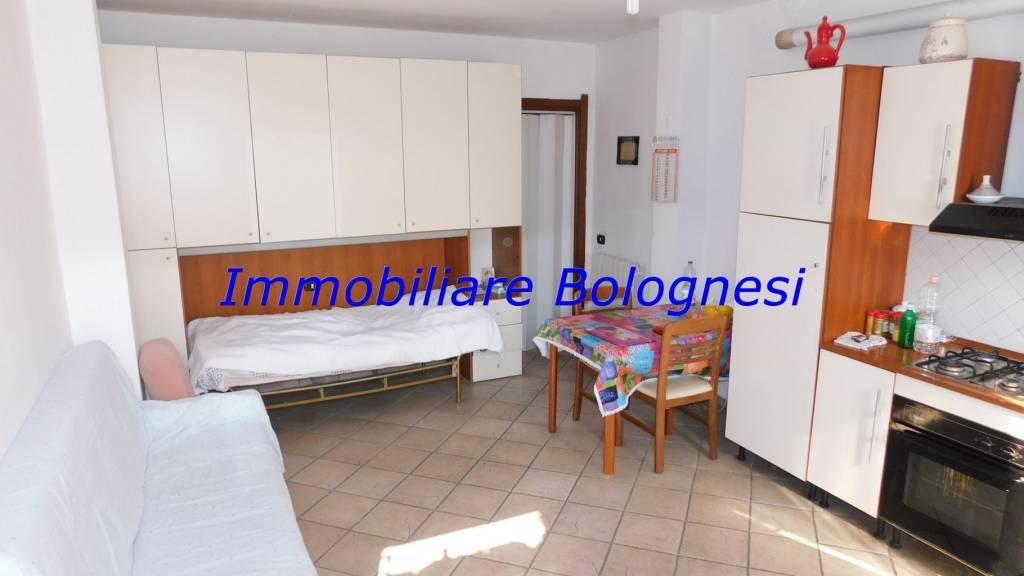 Appartamento in vendita a Samarate, 1 locali, prezzo € 38.000 | CambioCasa.it