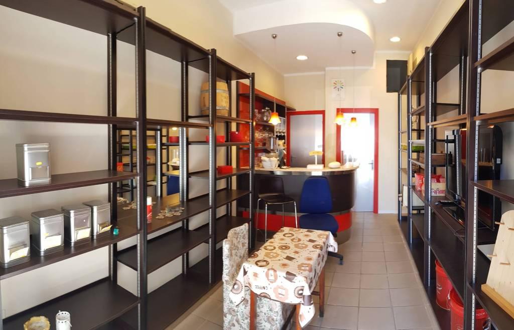 Vendesi locale commerciale - Orbetello Centro Storico Rif. 8212456