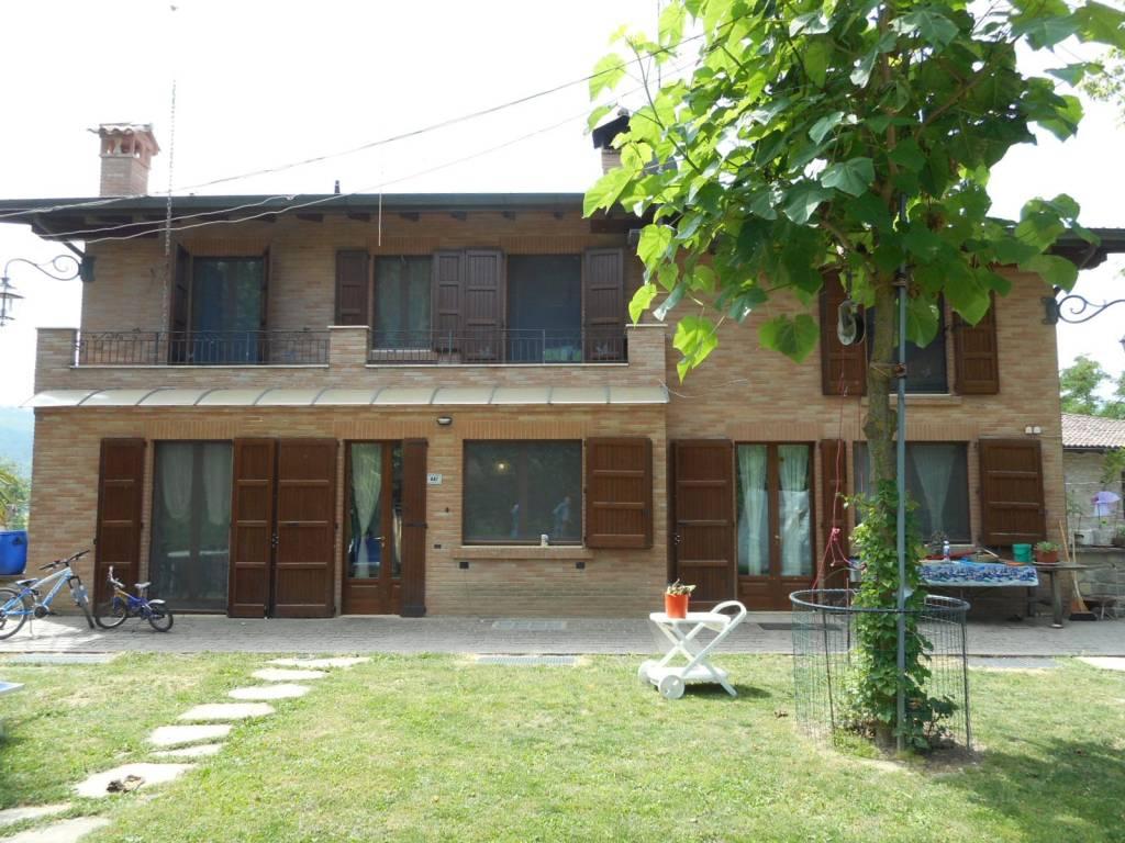 Villa in ottime condizioni in vendita Rif. 8214584
